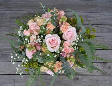 Hunter Valley and Newcastle Wedding Florist