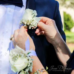 Wedding photo - crowne hunter valley - jessie d images 15 website