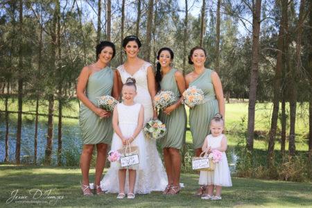 Wedding photo - crowne hunter valley - jessie d images 19 wesbite